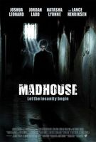 Madhouse movie poster (2004) picture MOV_807ba03d