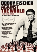 Bobby Fischer Against the World movie poster (2011) picture MOV_8080b392