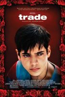 Trade movie poster (2007) picture MOV_8085a1fb