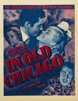 In Old Chicago movie poster (1937) picture MOV_808bd4cc