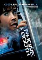 Phone Booth movie poster (2002) picture MOV_8091f18c