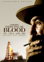There Will Be Blood movie poster (2007) picture MOV_9221dd3f