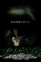 Eleven: Twelve movie poster (2013) picture MOV_80a0b0be