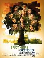Brothers & Sisters movie poster (2006) picture MOV_80a52449