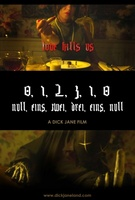 0, 1, 2, 3, 1, 0 - Null, eins, zwei, drei, eins, null movie poster (2010) picture MOV_80b01395