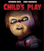 Child's Play movie poster (1988) picture MOV_80c8fde2