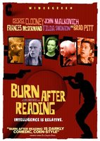 Burn After Reading movie poster (2008) picture MOV_80cdd1a9