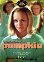 Pumpkin movie poster (2002) picture MOV_80d05c25