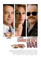Charlie Wilson's War movie poster (2007) picture MOV_80d31df9