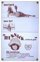 The Knack ...and How to Get It movie poster (1965) picture MOV_80d3f6ee