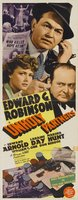 Unholy Partners movie poster (1941) picture MOV_80d661b9