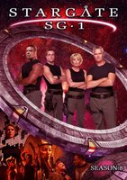 Stargate SG-1 movie poster (1997) picture MOV_80d8c3b6