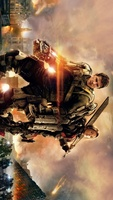 Edge of Tomorrow movie poster (2014) picture MOV_80df4acb