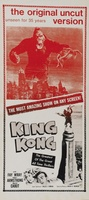 King Kong movie poster (1933) picture MOV_80e2aad6