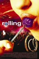Rolling movie poster (2007) picture MOV_80e4d99d