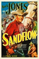 Sandflow movie poster (1937) picture MOV_80eab187