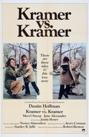 Kramer vs. Kramer movie poster (1979) picture MOV_80f147c9