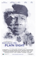 Hiding in Plain Sight movie poster (2012) picture MOV_80f27553