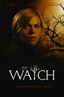 The Watch movie poster (2008) picture MOV_80f34cde