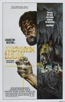 Mother Lode movie poster (1982) picture MOV_80f44ea7