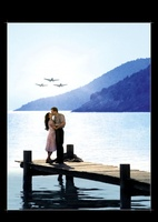 Captain Corelli's Mandolin movie poster (2001) picture MOV_e9e17a5f