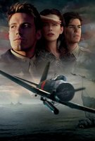 Pearl Harbor movie poster (2001) picture MOV_810222c4