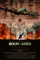 Beyond All Boundaries movie poster (2009) picture MOV_81032f23