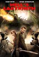 Carnivorous movie poster (2007) picture MOV_8104114e