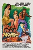 Redneck Miller movie poster (1977) picture MOV_8107e559