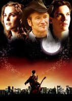 August Rush movie poster (2007) picture MOV_810cd8b8