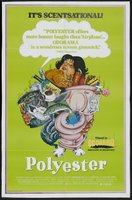 Polyester movie poster (1981) picture MOV_81107145