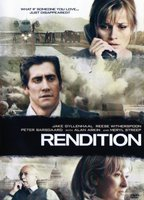 Rendition movie poster (2007) picture MOV_ea8129e0
