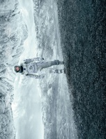 Interstellar movie poster (2014) picture MOV_811ab785