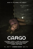 Cargo movie poster (2010) picture MOV_811b5a19