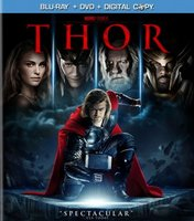 Thor movie poster (2011) picture MOV_811c44b1