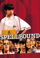 Spellbound movie poster (2002) picture MOV_811e7412