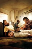 The Hangover Part II movie poster (2011) picture MOV_8126fbf7
