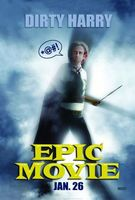 Epic Movie movie poster (2007) picture MOV_5983e730