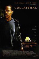Collateral movie poster (2004) picture MOV_813ed35a