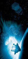 The Hitchhiker's Guide to the Galaxy movie poster (2005) picture MOV_814047c2