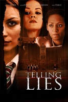 Telling Lies movie poster (2006) picture MOV_7ab89d24