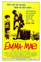 Emma Mae movie poster (1976) picture MOV_815379c5