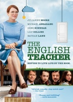 The English Teacher movie poster (2013) picture MOV_81540b60