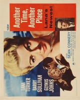 Another Time, Another Place movie poster (1958) picture MOV_81597050
