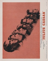 Julius Caesar movie poster (1953) picture MOV_815f0851