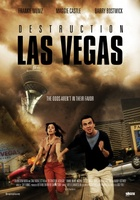 Destruction: Las Vegas movie poster (2013) picture MOV_8162b701