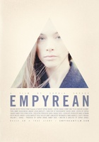 Empyrean movie poster (2013) picture MOV_8163c4a5