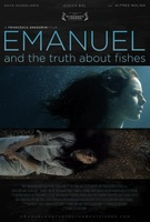 Emanuel and the Truth about Fishes movie poster (2013) picture MOV_8163e36b