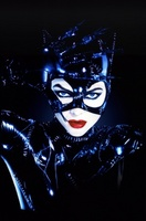 Batman Returns movie poster (1992) picture MOV_8164c8bb
