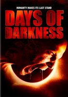 Days of Darkness movie poster (2007) picture MOV_8165adb5